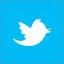 SocialTwitterImg
