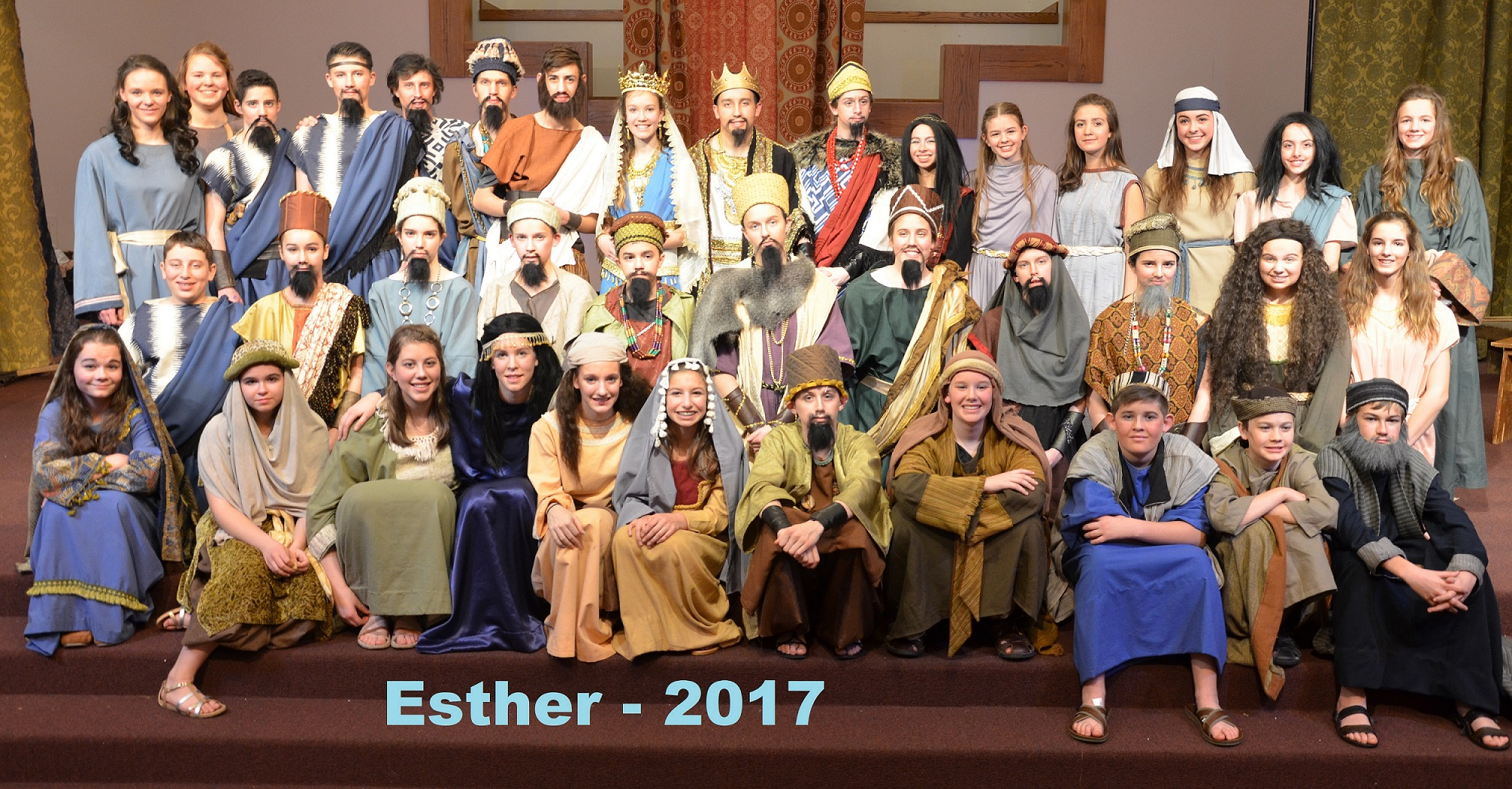 2017 Esther pic for website